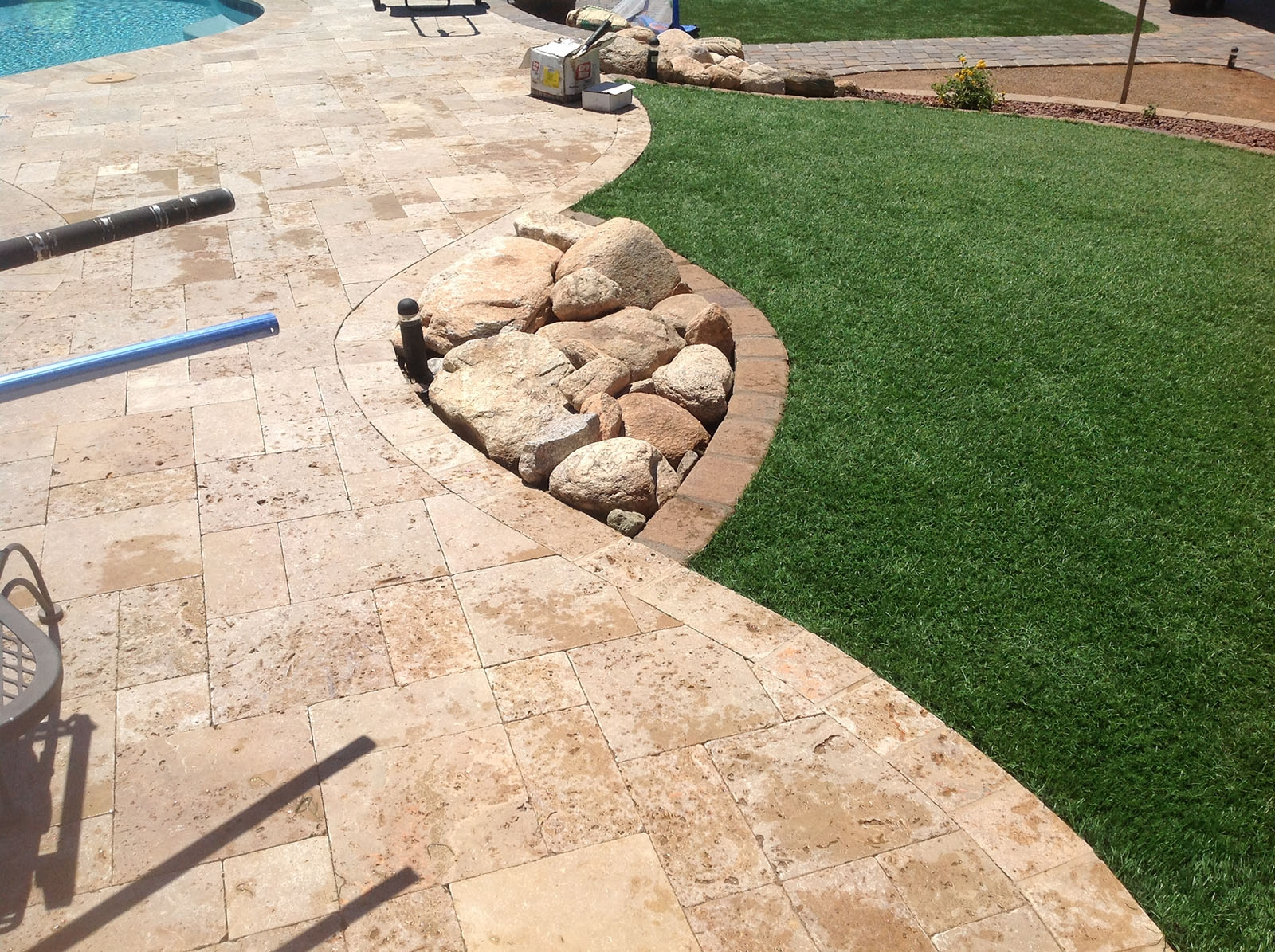 artificial-turf-installation-tucson1