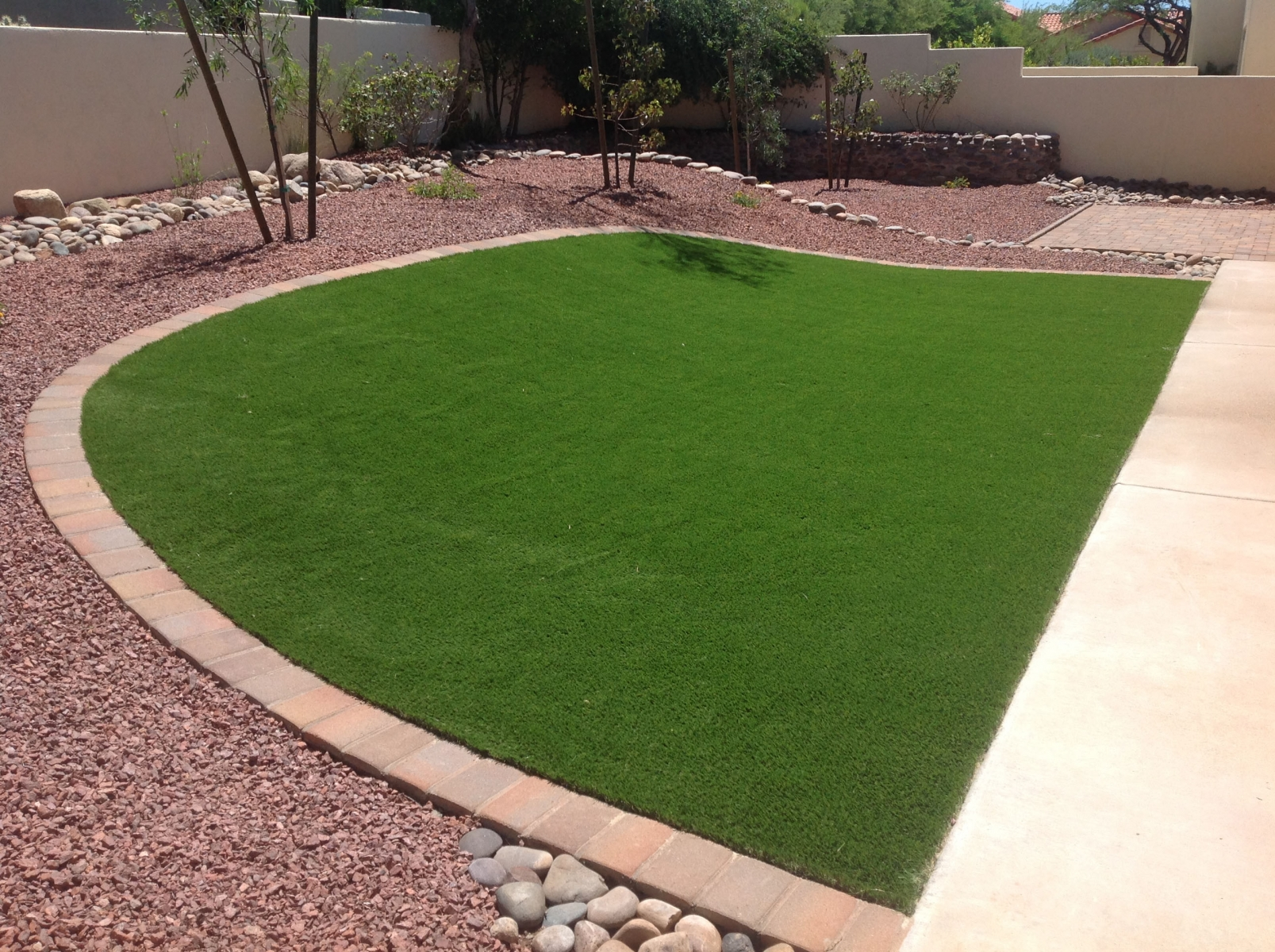 artificial-turf-installation-tucson2