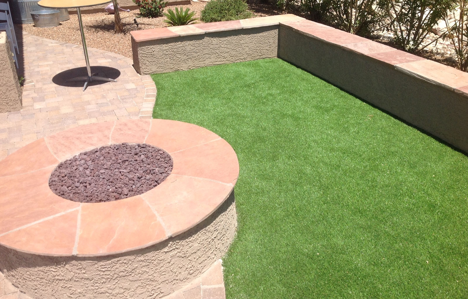 artificial-turf-installation-tucson3