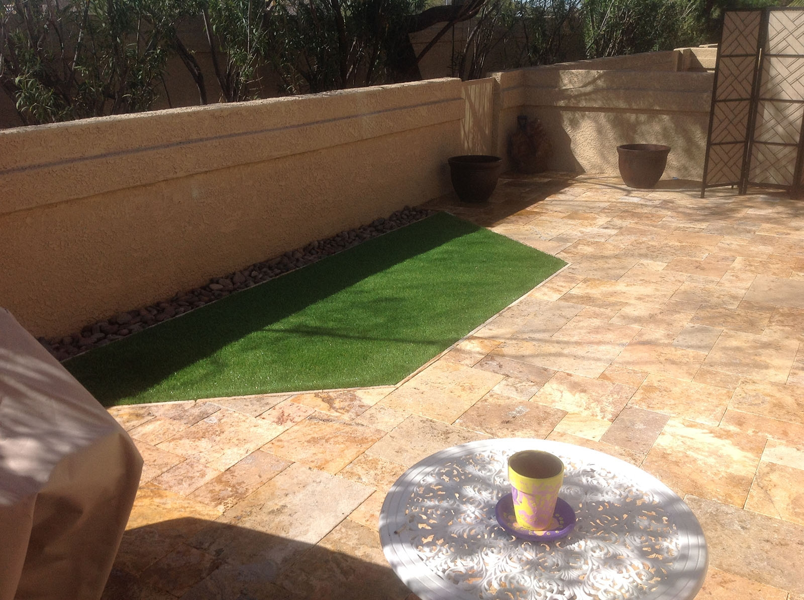 artificial-turf-installation-tucson4