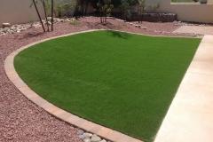 artificial-turf-installation-tucson2