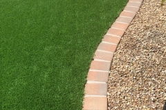 artificial-turf-installation-tucson5