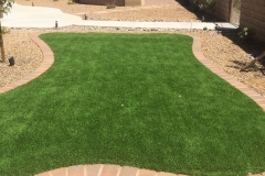 artificial-turf-installation-tucson6