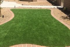 artificial-turf-installation-tucson6