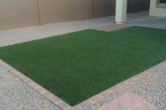 artificial-turf-installation-tucson7