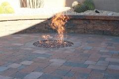 fire-pit-hardscape-tucson