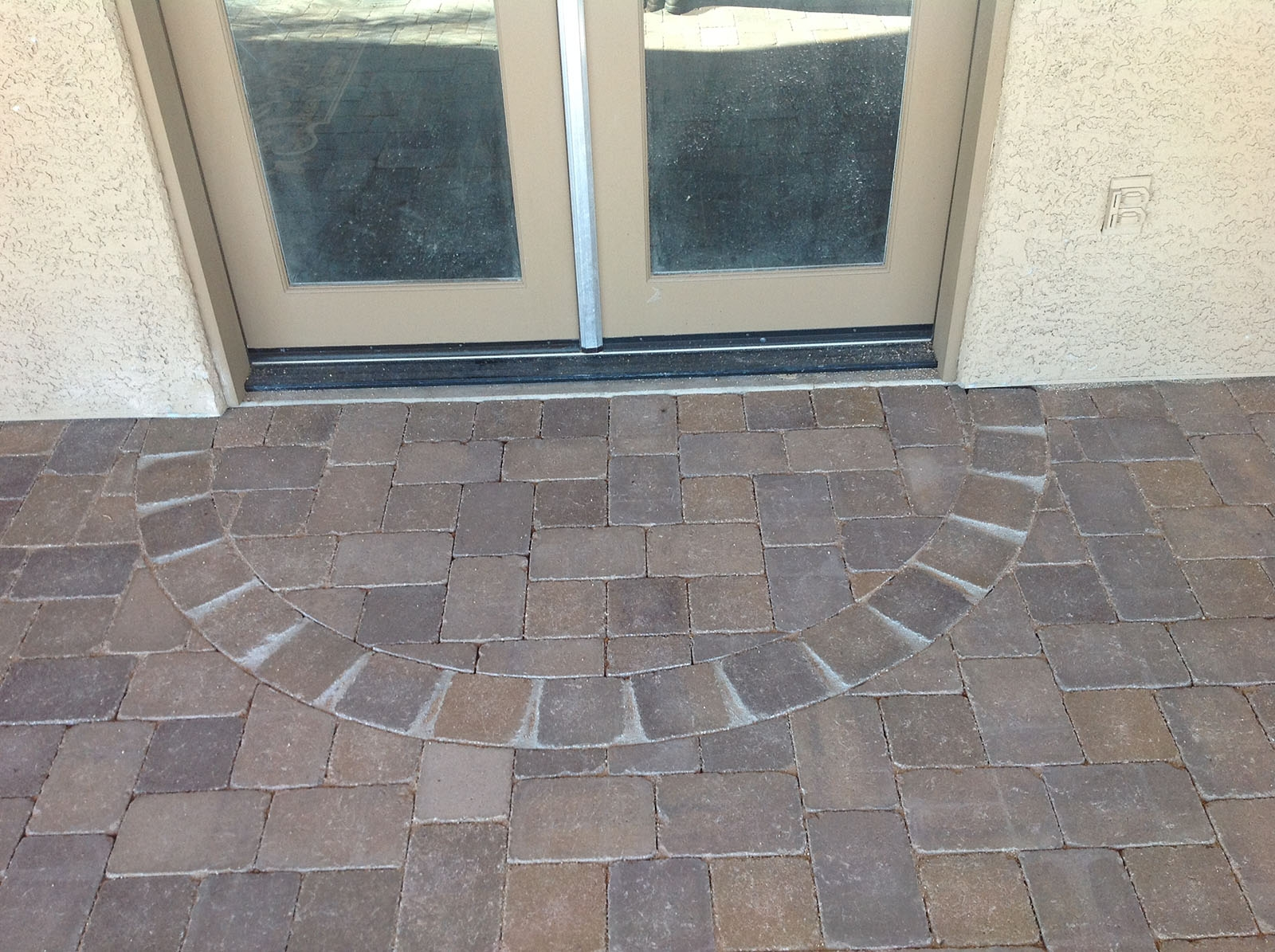 brick-pavers-installation-tucson2