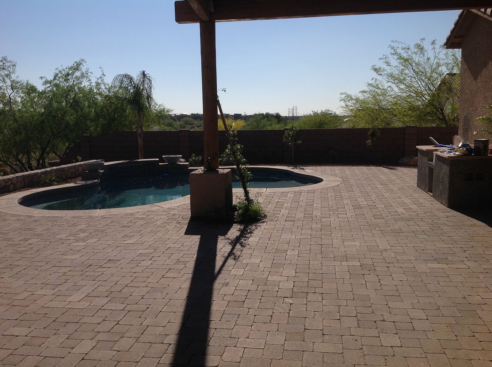 brick-pavers-installation-tucson3