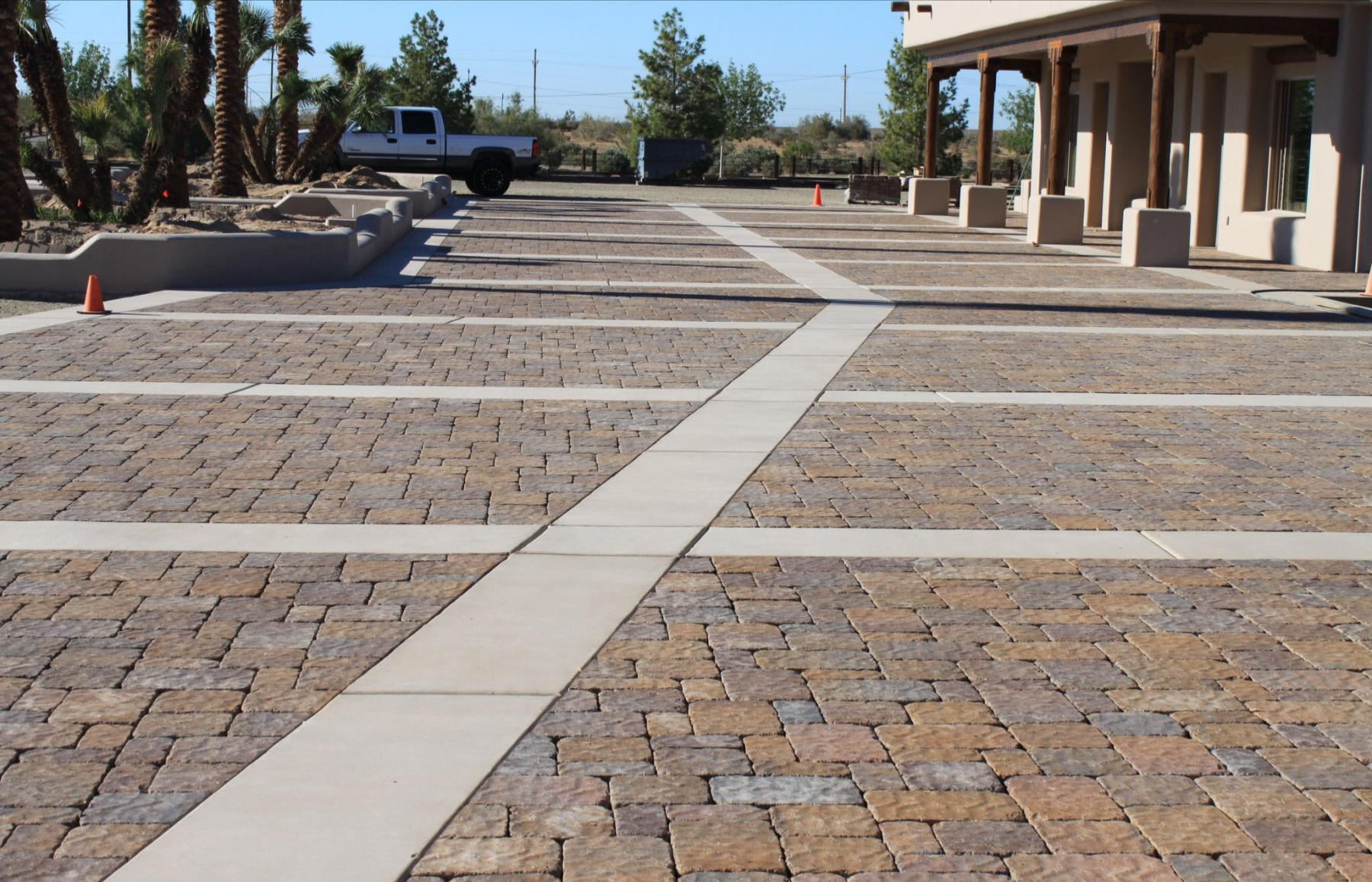 brick-pavers-installation-tucson4