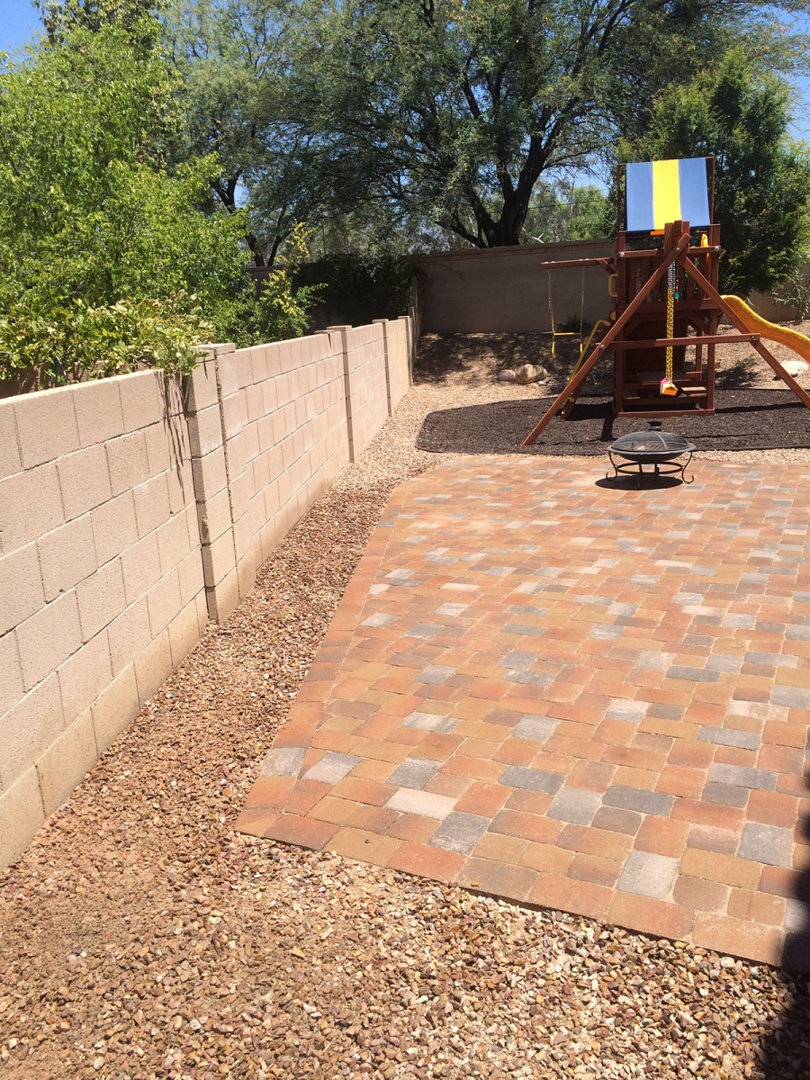 patio-hardscape-installation-tucson1