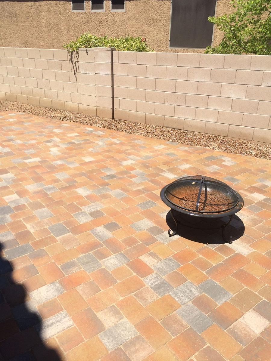 patio-hardscape-installation-tucson2