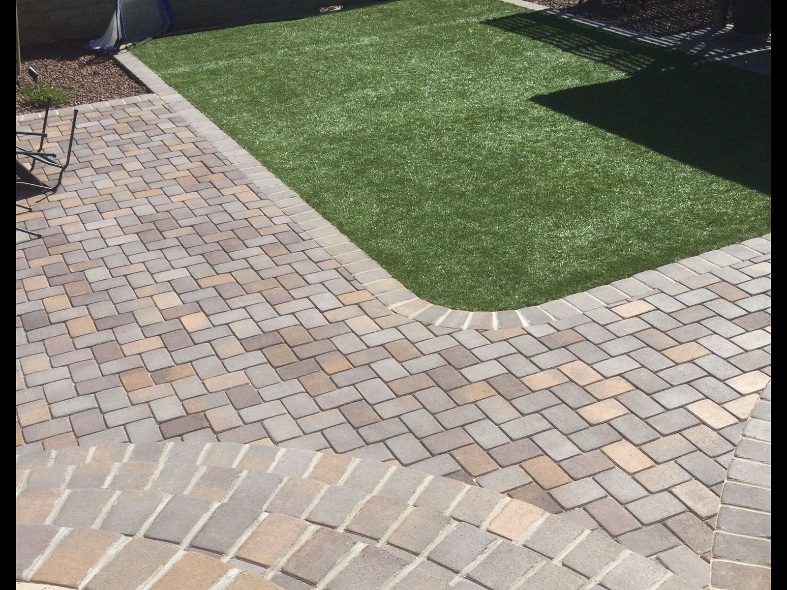 patio-hardscape-tucson2