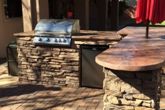 outdoor-kitchen-installation2