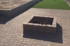 patio-hardscape-installation-tucson3