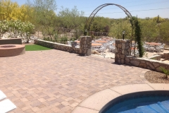 patio-hardscape-installation-tucson4