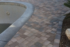 patio-hardscape-installation-tucson5