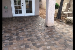 patio-hardscape-tucson3