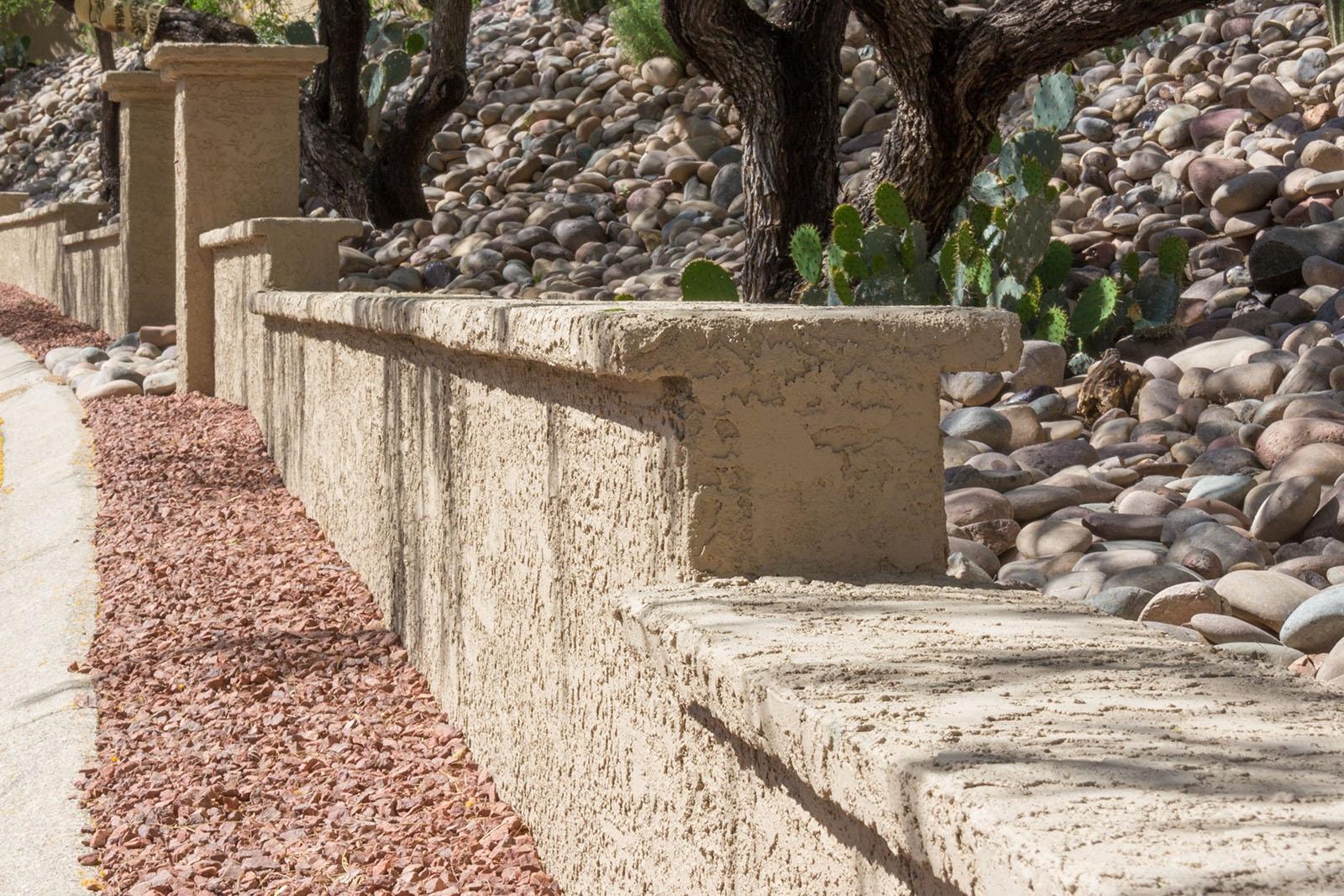HOA-landscape-maintenance-tucson15