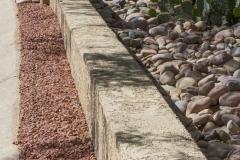 HOA-landscape-maintenance-tucson14