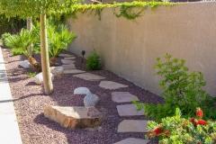 hoa-community-landscaping-tucson04