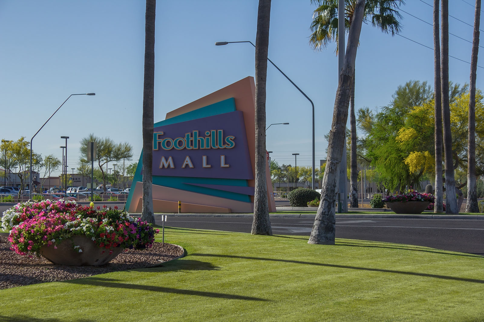 mall-landscape-maintenance-tucson01