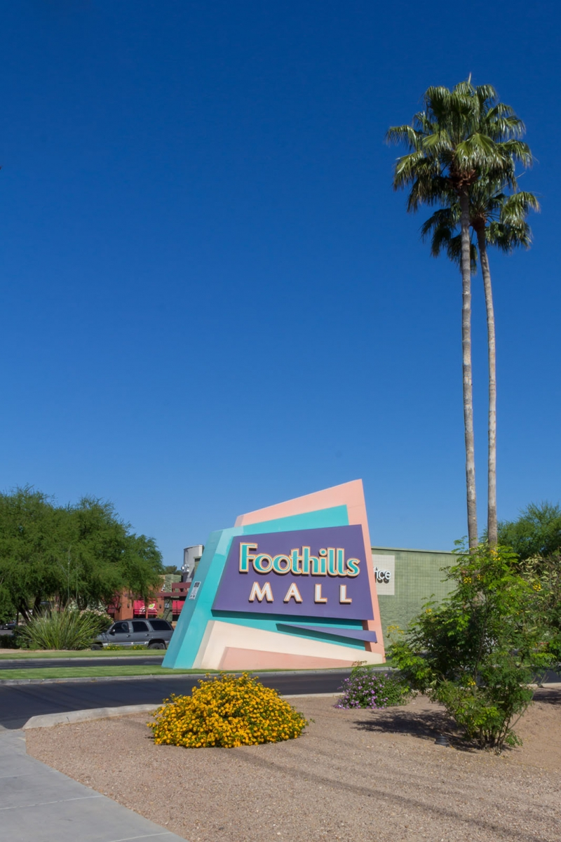 mall-landscape-maintenance-tucson10
