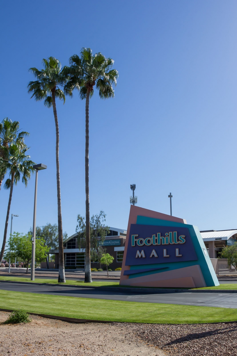 mall-landscape-maintenance-tucson16