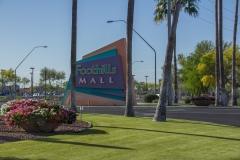 mall-landscape-maintenance-tucson01