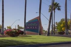 mall-landscape-maintenance-tucson02