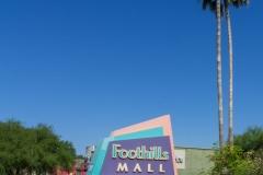 mall-landscape-maintenance-tucson10