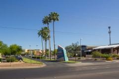 mall-landscape-maintenance-tucson15