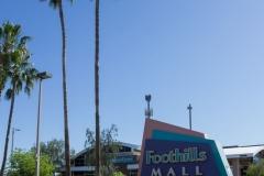 mall-landscape-maintenance-tucson16