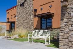 restaurant-landscape-maintenance-tucson10