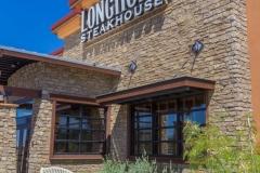 restaurant-landscape-maintenance-tucson12
