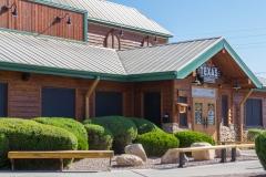 restaurant-landscape-maintenance-tucson13