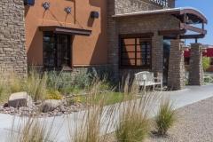 restaurant-landscape-maintenance-tucson21