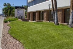 commercial-landscape-maintenance21