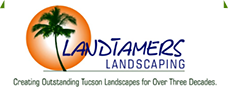 Strip Malls Lawn Care & Landscaping Maintenance